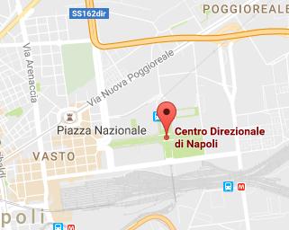 napoli-centro-direzionale-de-angelis